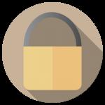 garner icon lock-01-01