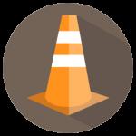 garner icon ombyg-01